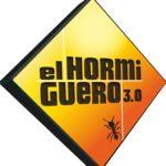 El Hormiguero - Maquetas Axfito