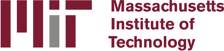 MIT - Maquetas Axfito