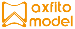 Maquetas Axfito
