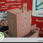 Tifloactiva premio Andalucia Emprende 2019 provincia de Granada